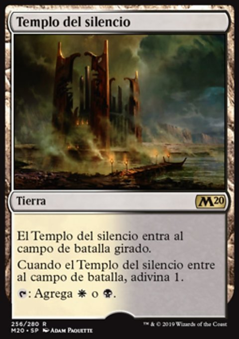 Sindicato Orzhov Bo1 Dethalmur Mazos Mtg Arena Top Exile up to two target cards from a single graveyard. sindicato orzhov bo1 dethalmur
